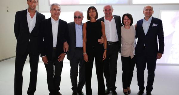 Simonetta Spa, ecco un concept store multibrand