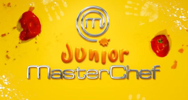 Anticipazioni Junior Masterchef Italia: dal 14 Marzo 2014 su SkyUno