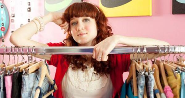 Torna il Camilla Store su Super! per uno stile originale e mai omologato