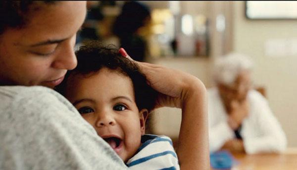 Compleanno Neo Mamma.Buon Compleanno Alla Neo Mamma Beyonce Knowles Bimbochic