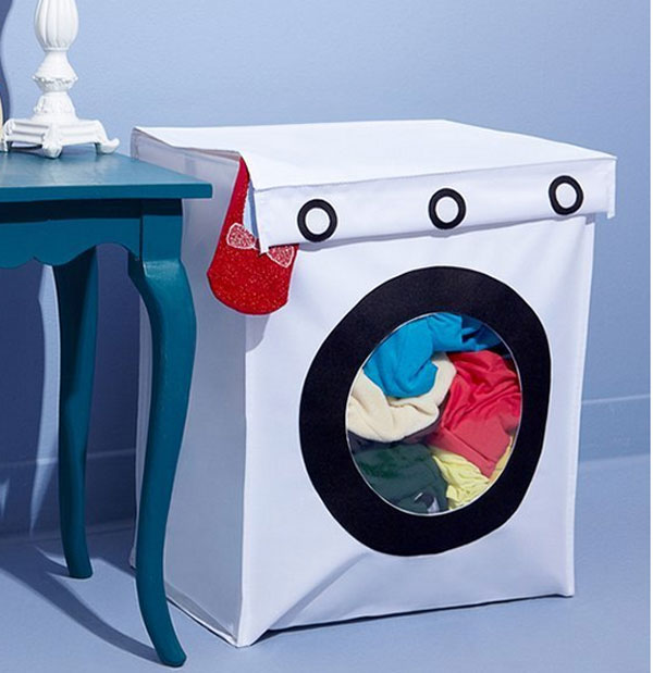 mobile-lavatrice