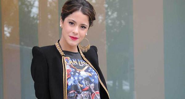 Martina Stoessel, alias Violetta, nei guai: potrebbe venire rivelata la sua vera età!