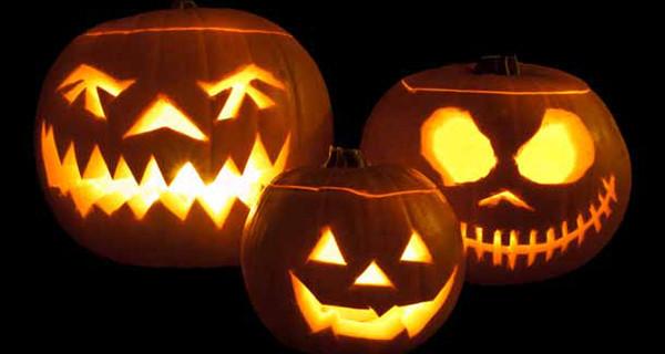Come realizzare la zucca di Halloween? Ecco dei pratici consigli