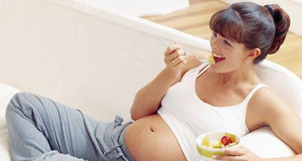 Una dieta ricca di Omega 3 in gravidanza fa nascere bambini più intelligenti? La ricerca
