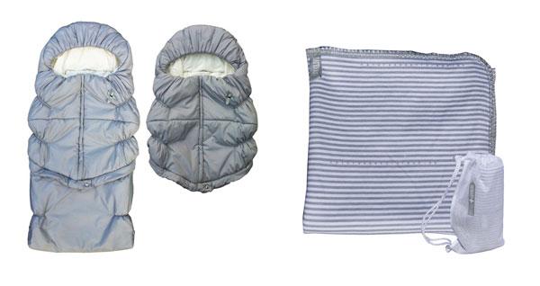 Bamboom, le nuove proposte autunno inverno 2013: dalla gravidanza fino alla nascita del bebè