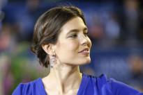Charlotte Casiraghi partorirà a Dicembre: è incinta di un maschietto?