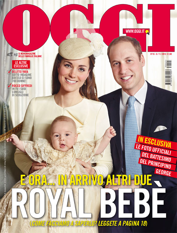 cover-OGGI-royal-baby