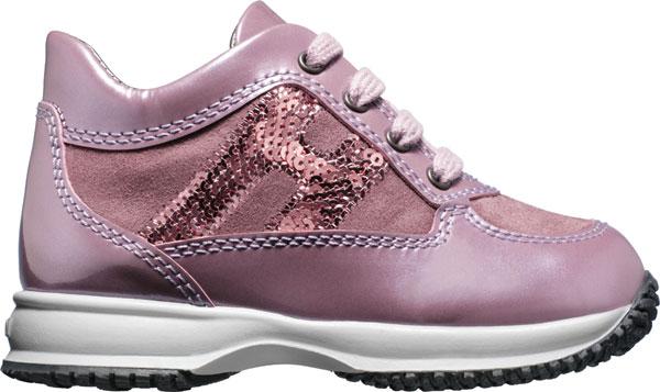 scarpe hogan bambina 2018
