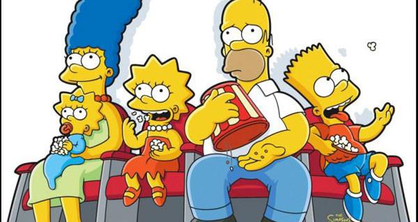 Anticipazioni I Simpson: nella venticinquesima serie morirà un personaggio storico