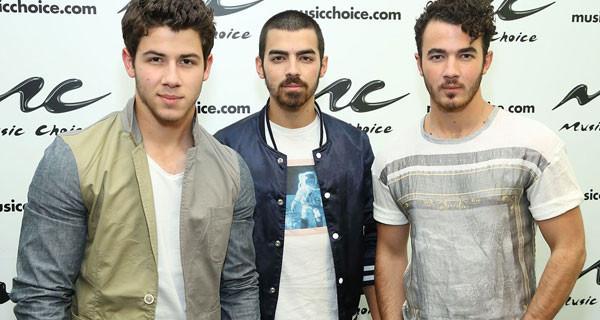 I Jonas Brothers si sono sciolti: Nick, Kevin e Joe annunciano la rottura definitiva