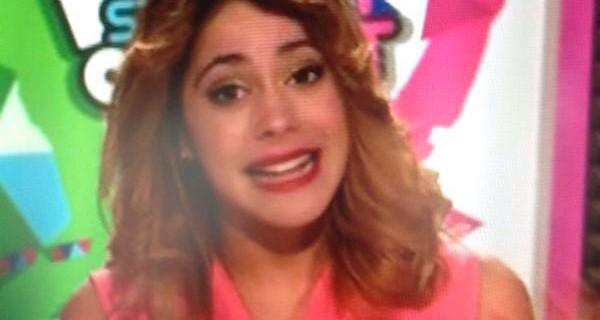 Violetta 2, finalmente i nuovi episodi su Disney Channel. Le foto del Promo