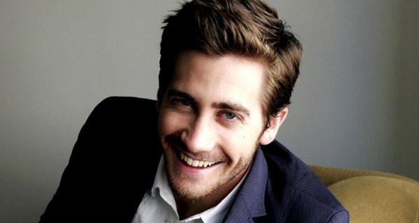 Jake Gyllenhaal, ex bambino prodigio, non potrebbe vivere senza le sue nipotine