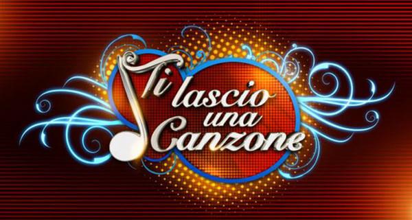 Ti Lascio Una Canzone torna a Gennaio 2014 con Antonella Clerici e cerca giovani talenti