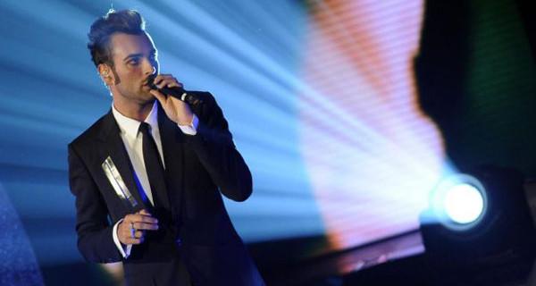 Anticipazioni X Factor Italia: Marco Mengoni e Olly Murs ospiti della sesta puntata