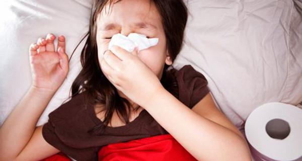 Proteggere i bimbi dai primi freddi? Fatelo con dolcezza
