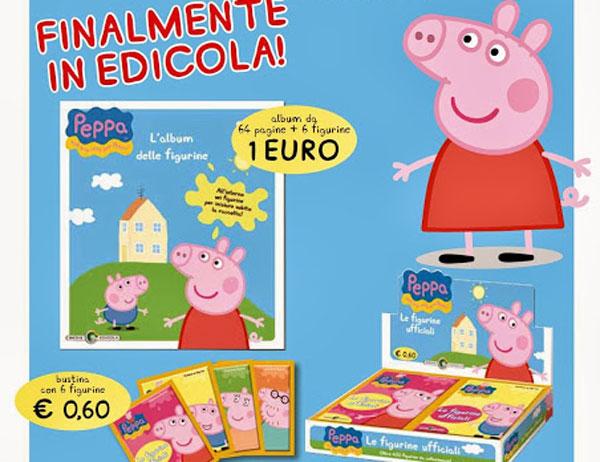 album-peppa-pig-01