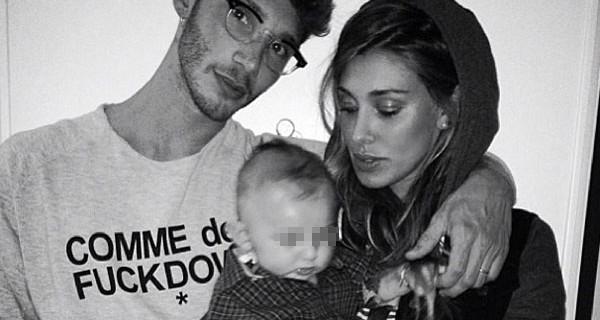 """Intervista a Belen e Stefano: """"Per salvare il matrimonio non abbiamo bisogno di un altro figlio"""""""