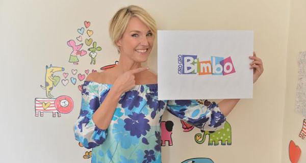 Torna GiroGiroBimbo con Ellen Hidding: il tutorial tv che risponde alle domande dei genitori
