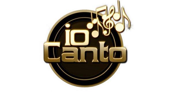 Io Canto 4, è uscito il nuovo cd con le voci dei concorrenti: ecco la Tracklist