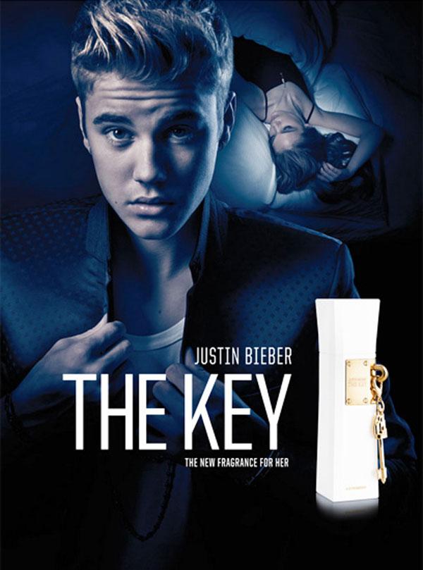 justin-bieber-the-key