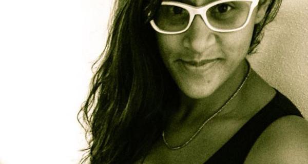 Karima Ammar incinta di una bambina: la sua felicità su Facebook [Foto]