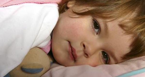 Sapete che l'ora della nanna può influire sull'intelligenza dei nostri bimbi?
