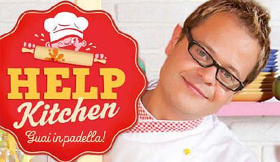 Spyros, il primo vincitore di MasterChef Italia, pubblica un libro di ricette per bambini