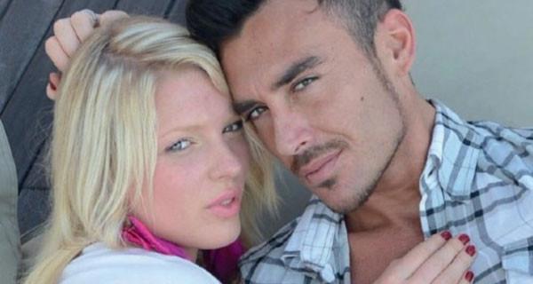 Grande Fratello/ Fabrizio Conti e Sara Esposito sono diventati genitori: è nata Stella!