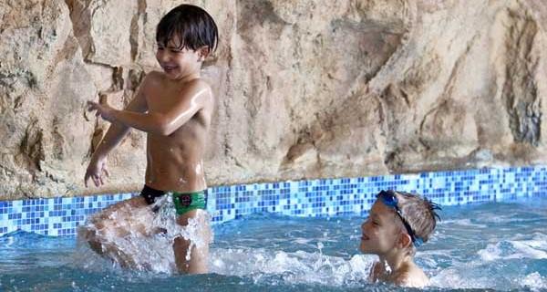 Villaggio Benessere Bellavita di Alessandria: la meta ideale per le vacanze di tutta la famiglia