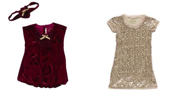 Vestiti Billieblush per bambine: perfetti come regalo di Natale