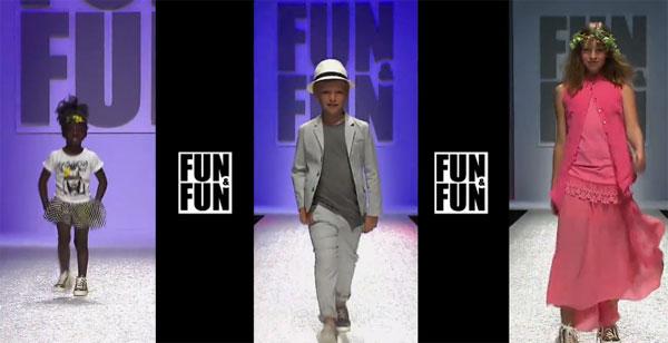 Fun&Fun al cinema augura buon natale a tutte le famiglie