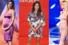 Chi è la Mamma Vip del 2013: Belen, Michelle Hunziker, Laura Pausini o Giulia Michelini? VOTA
