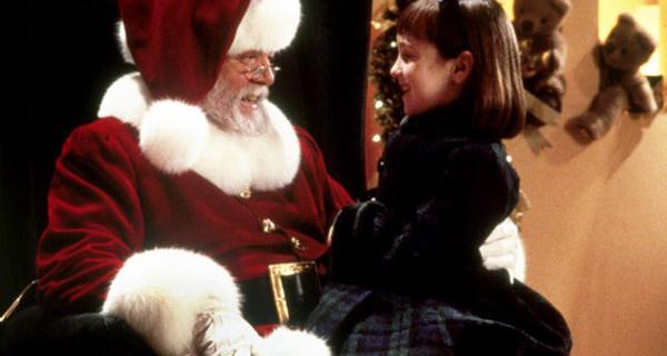I dieci film di Natale più belli di sempre: qual è il tuo preferito?