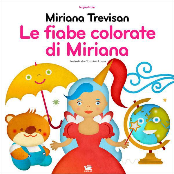 miriana-trevisa-libro-fiabe