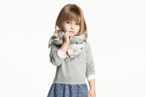 Pitti Bimbo 2014: Pepe Jeans London presenta la nuova collezione Junior e Kids