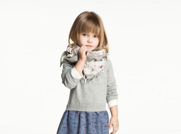 Pitti Bimbo 2014  Pepe Jeans London presenta la nuova collezione Junior e  Kids e979cb06c34