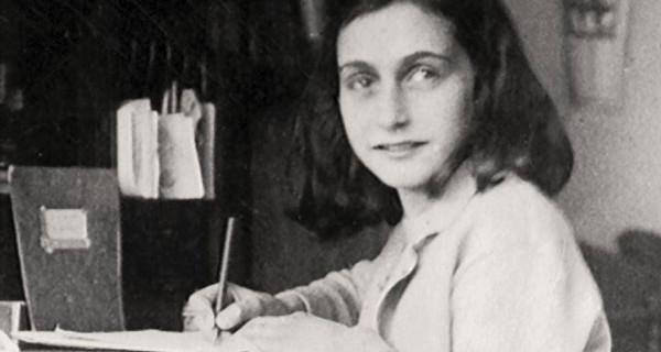 Giornata della Memoria: il Diario di Anne Frank resta il libro per ragazzi più consigliato