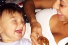 Belen e Santiago sempre sorridenti: la foto che sta facendo il giro del web [Foto]