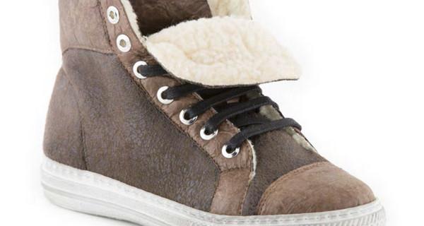 Pitti Bimbo 2014: Cartina Kids presenta le scarpe per bambini fatte di carta