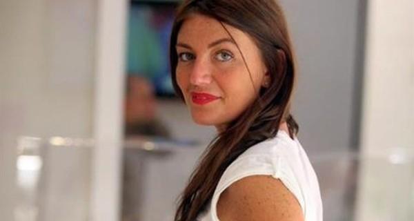 Tanti auguri a Chiara Maci: la food blogger è diventata mamma della piccola Bianca!