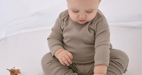 Pitti Bimbo 78: Filobio presenta le nuove linee per neonati in cotone biologico certificato