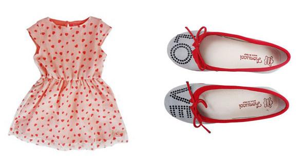 Love, la linea di Fiorucci Youngwear perfetta anche per San Valentino