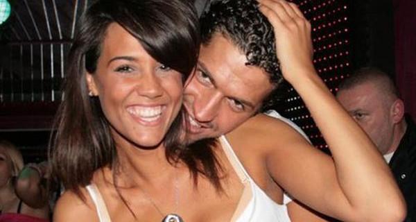 """Rosa Baiano ed Emanuele Pagano: """"Dopo il matrimonio vogliamo fare un figlio"""""""