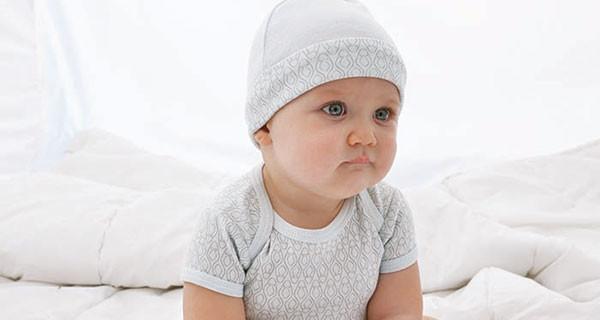 Filobio pensa alle mamme e propone i regali ideali per i bimbi appena nati