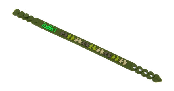 I-birikini-verde