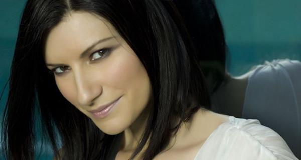 Laura Pausini, il 31 Maggio, sarà ospite al concerto di Biagio Antonacci a San Siro