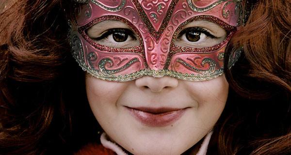Carnevale di Venezia 2014 per bambini: il programma degli eventi