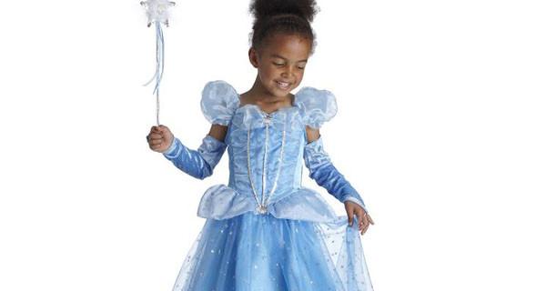 Festeggia il carnevale con Disney Store: attività gratuite e un grande concorso per tutti i bimbi