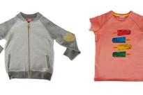 Felpa mania: i capi più comodi e trendy firmati Fiorucci Youngwear