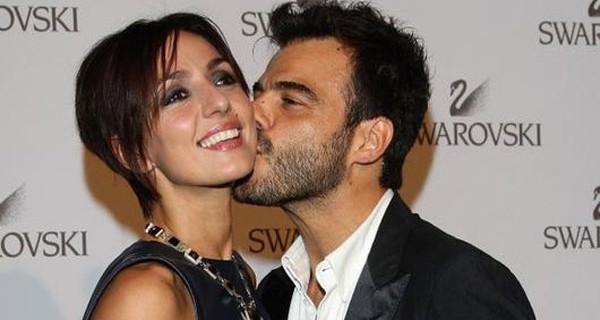 """Francesco Renga: """"Vorrei vincere il Festival di Sanremo per i miei figli"""""""